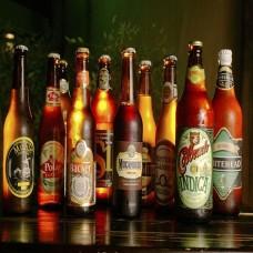 Beer - I