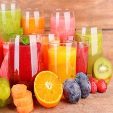 Juice – I
